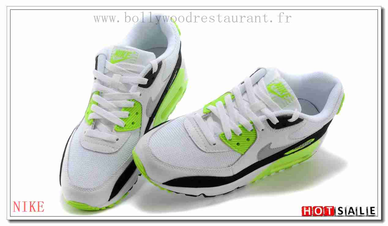 air max blanche femme taille 36