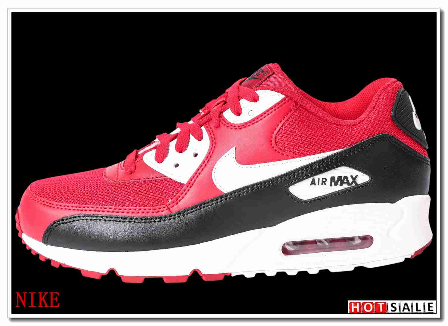 air max 90 taille 34