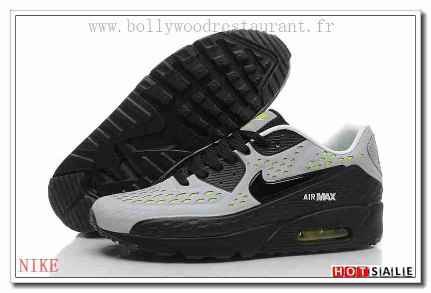 new concept 07026 72493 FW8479 Soldes 2018 Nouveau style Nike Air Max 90 - Femme Chaussures -  Promotions Vente -