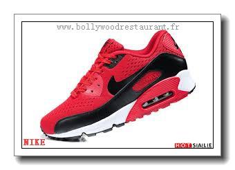 DL8642 Pas Cher 2018 Nouveau style Nike Air Max 90 Femme