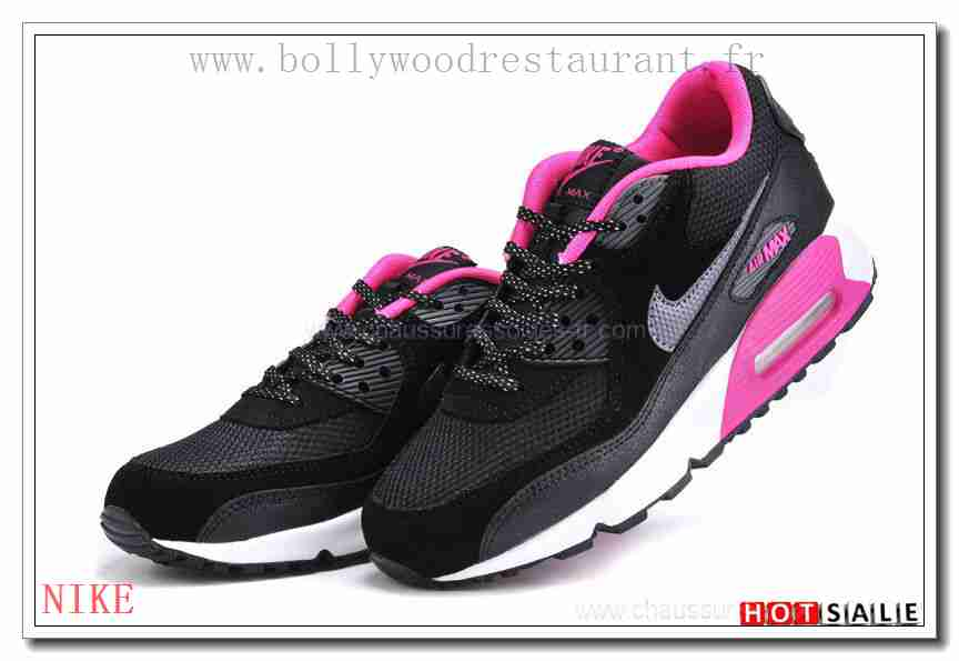 new style 878f2 d77b8 nike air max 92 2018