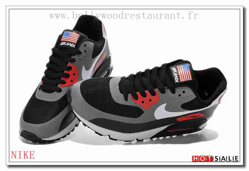 new arrivals ee719 ae111 Boutique Nike Air Max 90 Femme Jsatt Reduction Sold666 8O8 1314 47581173