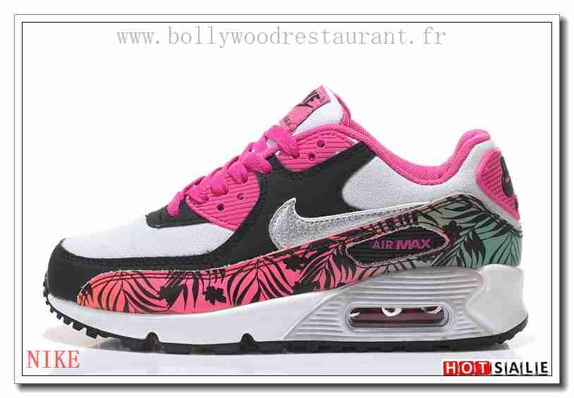nike air max 90 pas cher taille 36