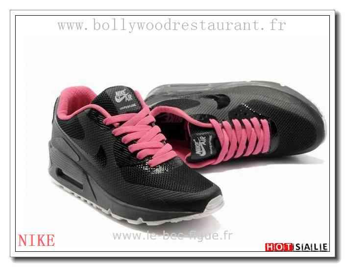 check out cee1c 761d7 Nike Nouveau Style Air Command Femme 2018 Je3212 Max Neutre