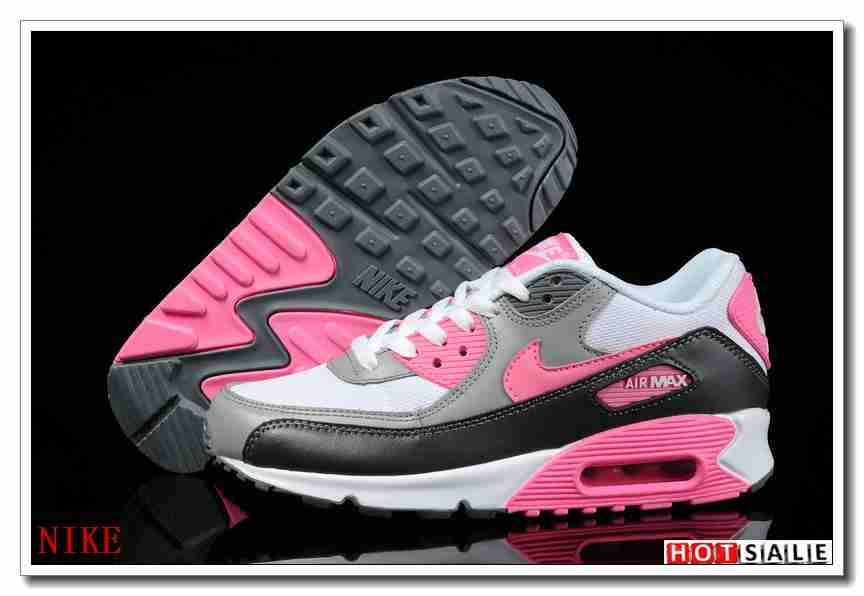 the latest 1ccc8 14f8b nike air max 99 rose pas cher > Promotions jusqu^  49% r duction