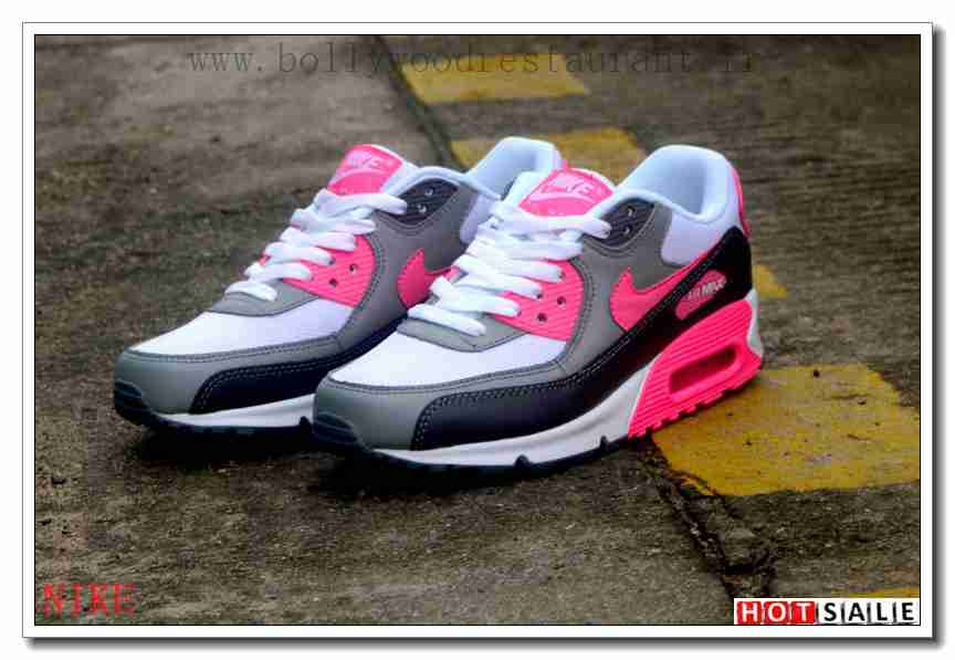 CY3177 Nouvelle Collection 2018 Nouveau style Nike Air Max ...