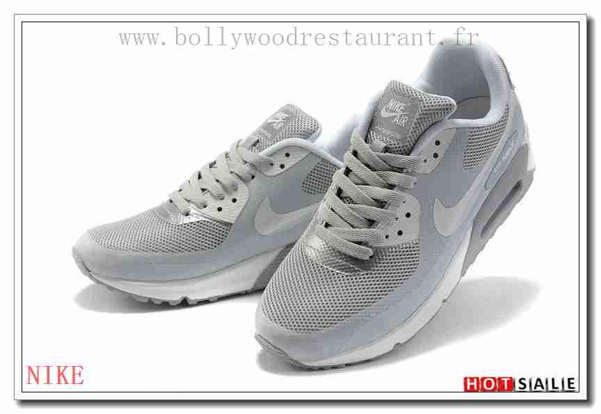 MX2018 Boutique authentique 2018 Nouveau style Nike Air Max 90