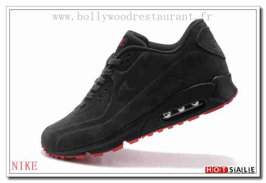 énorme réduction 0eeeb 0991a ZG9287 Soldes 2018 Nouveau style Nike Air Max 90 - Homme ...