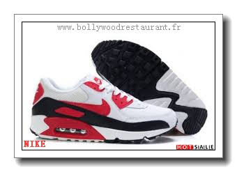brand new 54c7d 2a572 FS3355 Imperméable 2018 Nouveau style Nike Air Max 90 - Homme Chaussures - Promotions  Vente - H.K.Y. 384 - Taille   40~44