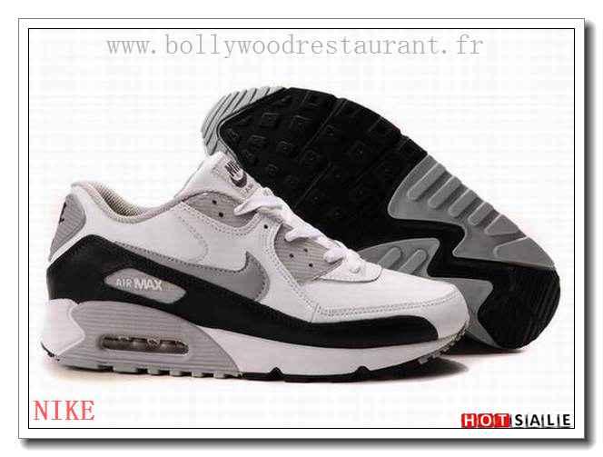 chaussure nike nouveau model 021ddc2ce819