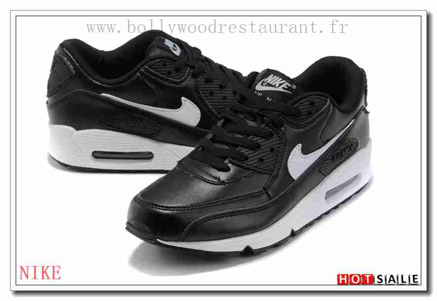 nike air max 90 homme taille 44