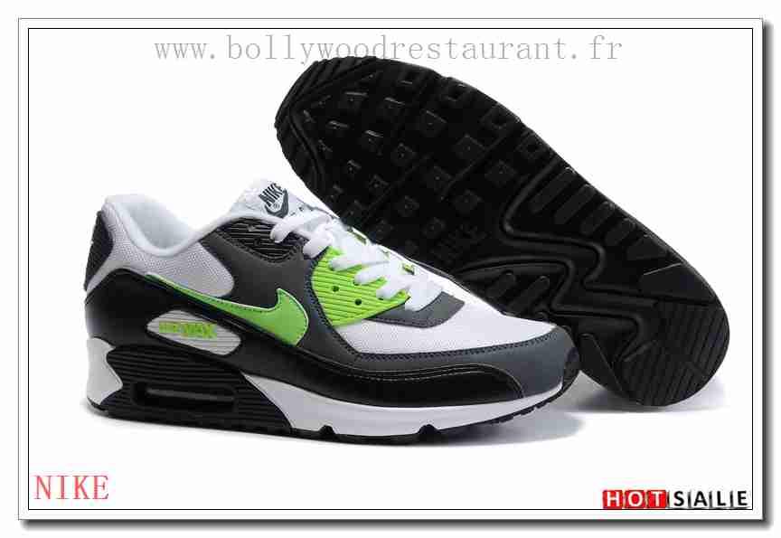 CQ6487 jeune fabuleux 90 2018 Nouveau style Nike Air Max 90 fabuleux Homme  f8e2df 7c4e546b05ff
