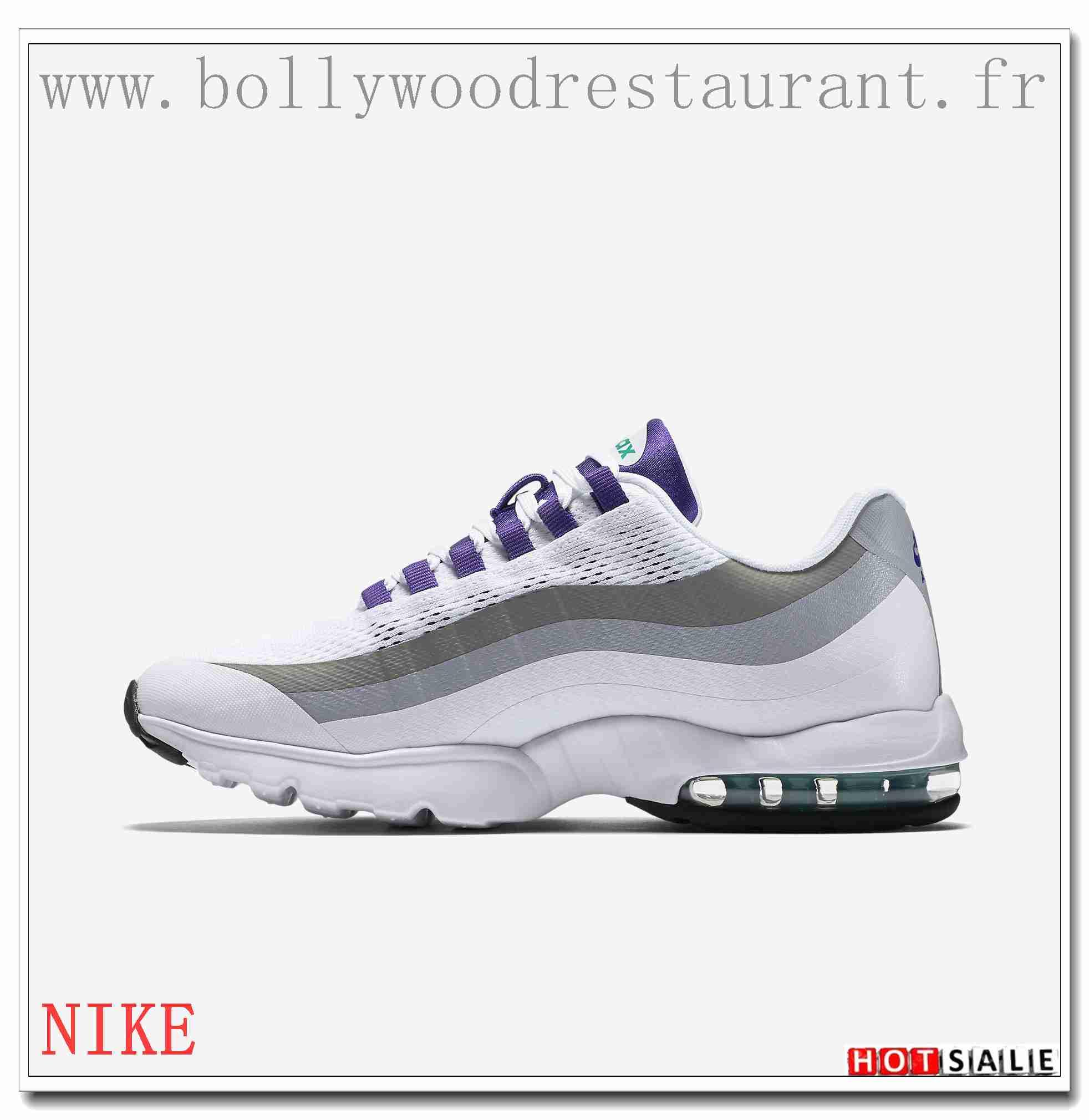 quality design 102d4 f70bd SI1024 Traitement antimicrobien 2018 Nouveau style Nike Air Max 95 - Femme  Chaussures - Promotions Vente - H.K.Y. 533 - Taille   36~39