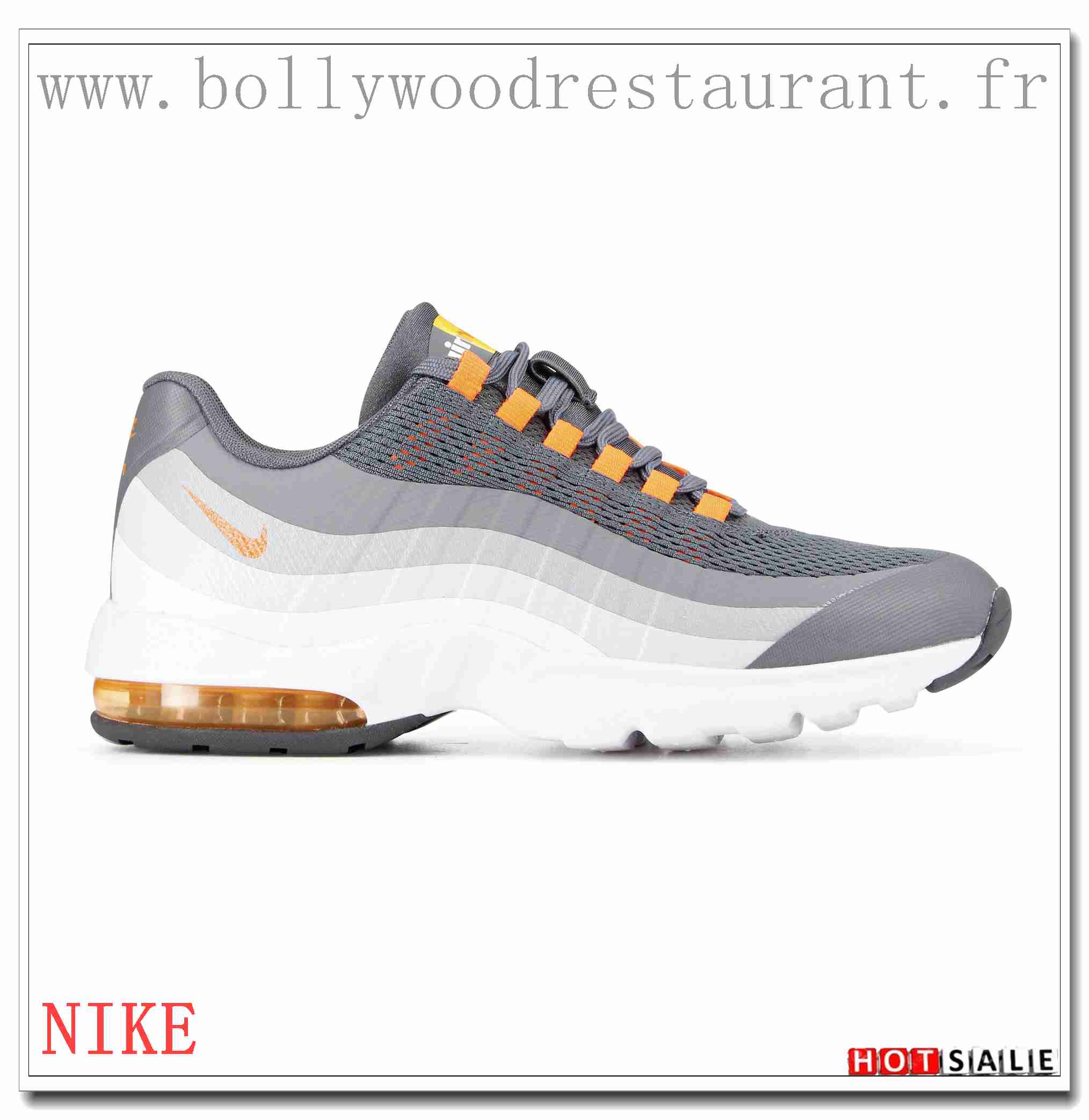 In2890 Nouvelle Collection 2018 Nouveau Style Nike Air Max 95