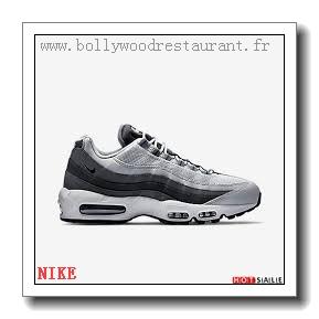 0b7283589502a KC6664 Acheter en ligne Pas Cher 2018 Nouveau style Nike Air Max 95 - Homme  Chaussures - Promotions Vente - H.K.Y. 232 - Taille   40~44