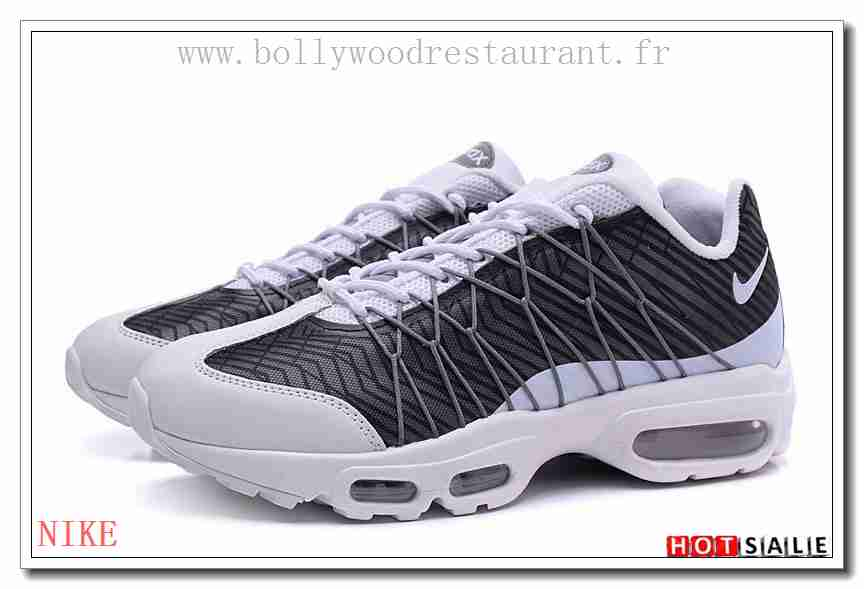 IG9141 Shopping en ligne 2018 Nouveau style Nike Air Max 95 - Homme  Chaussures - Promotions