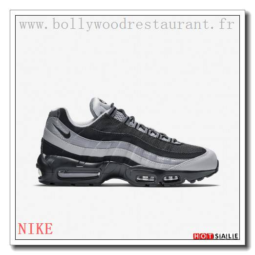 factory authentic fac08 dab23 MF5026 Ultra Coton 2018 Nouveau style Nike Air Max 95 - Homme Chaussures - Promotions  Vente - H.K.Y. 315 - Taille   40~44