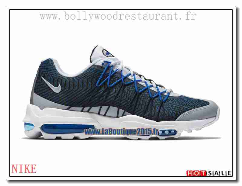 differently d992b 039b3 LR3596 Abordable Pas Cher 2018 Nouveau style Nike Air Max 95 - Homme  Chaussures - Promotions Vente - H.K.Y. 327 - Taille   40~44