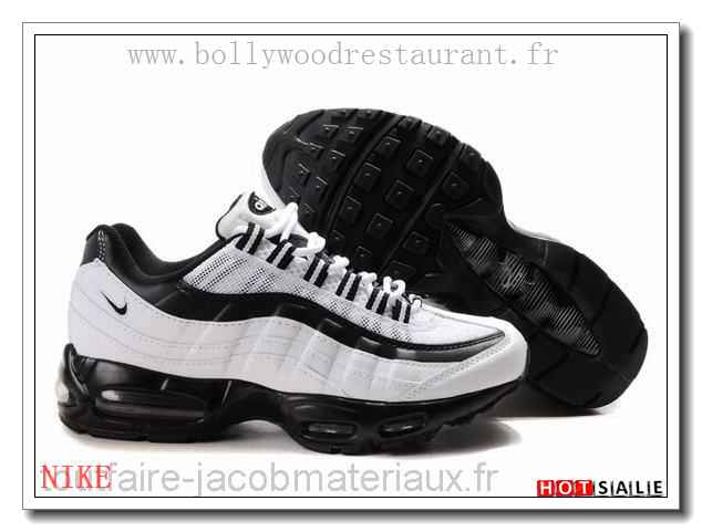 buy popular 61b93 7da7e VM0189 Special Styles 2018 Nouveau style Nike Air Max 95 - Homme Chaussures  - Promotions Vente - H.K.Y. 623 - Taille   40~44