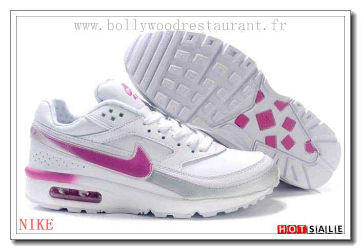 quality design 80b10 a1b6f WN0489 En Gros 2018 Nouveau style Nike Air Max Classic BW - Femme  Chaussures - Promotions Vente - H.K.Y. 150 - Taille   36~39