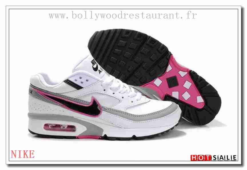 buy popular 71da4 26b80 air max bw femme 2014,38,39,air max classic bw blanc et