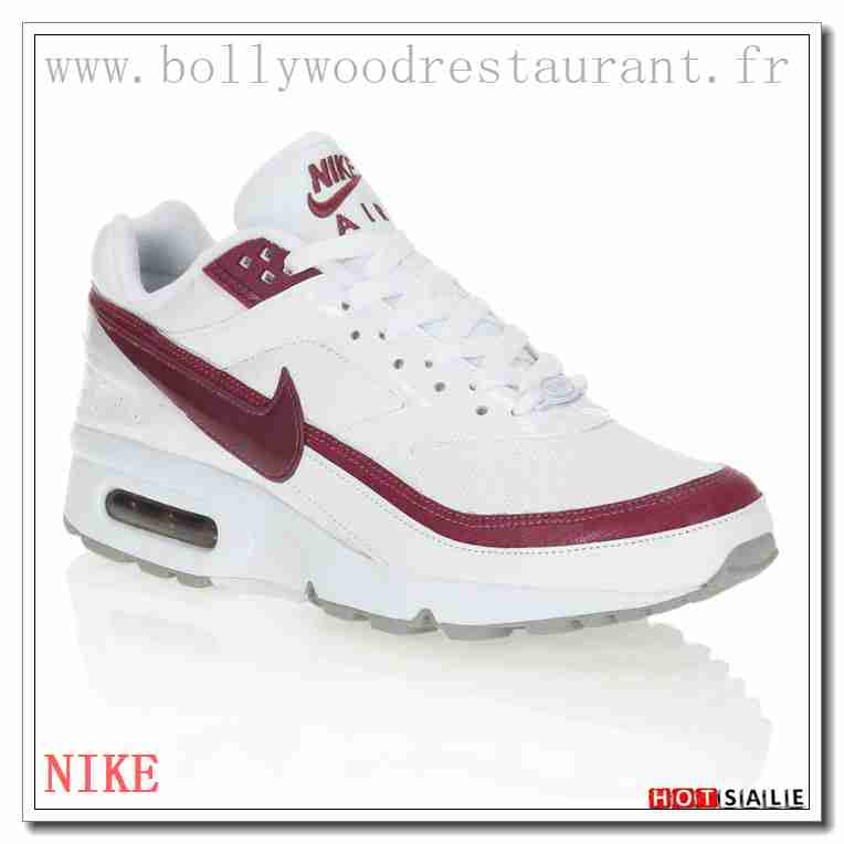 premium selection b87c3 8c9d5 GX9859 Semelle Synthétique 2018 Nouveau style Nike Air Max Classic BW -  Femme Chaussures - Promotions Vente - H.K.Y. 018 - Taille   36~39