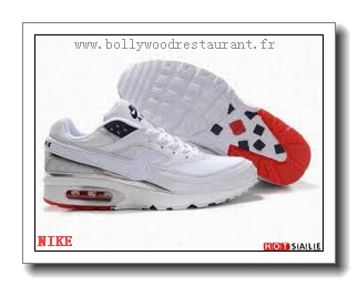 buy online 52ea0 2d105 TT2761 Respirant 2018 Nouveau style Nike Air Max Classic BW - Femme  Chaussures - Promotions Vente