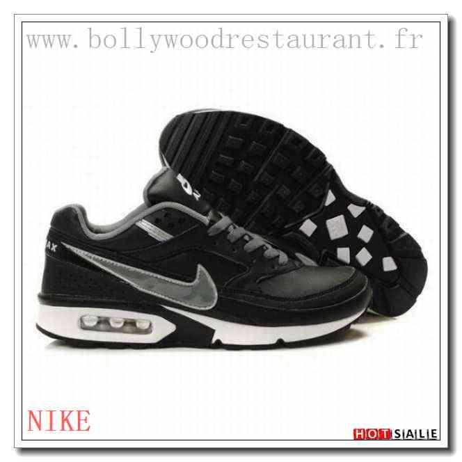 DT8153 Cachemire 2018 Nouveau style Nike Air Max 2018 Femme