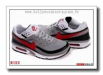 huge discount 81ca0 2c869 AC3092 Haut De Gamme 2018 Nouveau style Nike Air Max Classic BW - Femme  Chaussures - Promotions Vente - H.K.Y. 611 - Taille   36~39