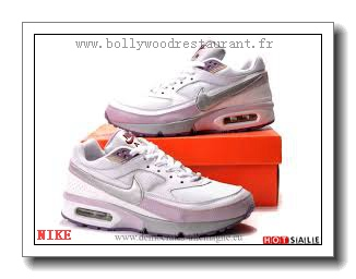 finest selection fe8b2 f2692 OH4165 Cachemire 2018 Nouveau style Nike Air Max Classic BW - Femme  Chaussures - Promotions Vente - H.K.Y. 799 - Taille   36~39