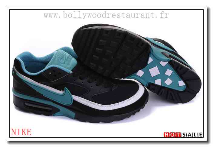 size 40 e42f7 bbce0 Boutique Nike Air Max Classic BW Femme Jsatt Reduction Sold666 8O8 2274  69317936 nike bw femme