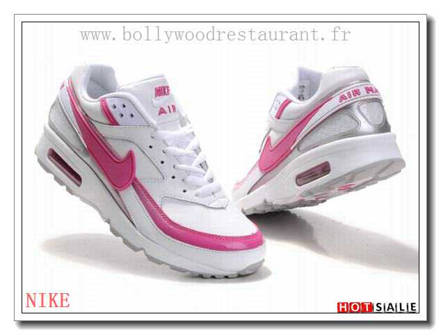 the best attitude 74fb6 94b32 UP7823 Shopping en ligne 2018 Nouveau style Nike Air Max Classic BW - Femme  Chaussures - Promotions Vente - H.K.Y. 870 - Taille   36~39
