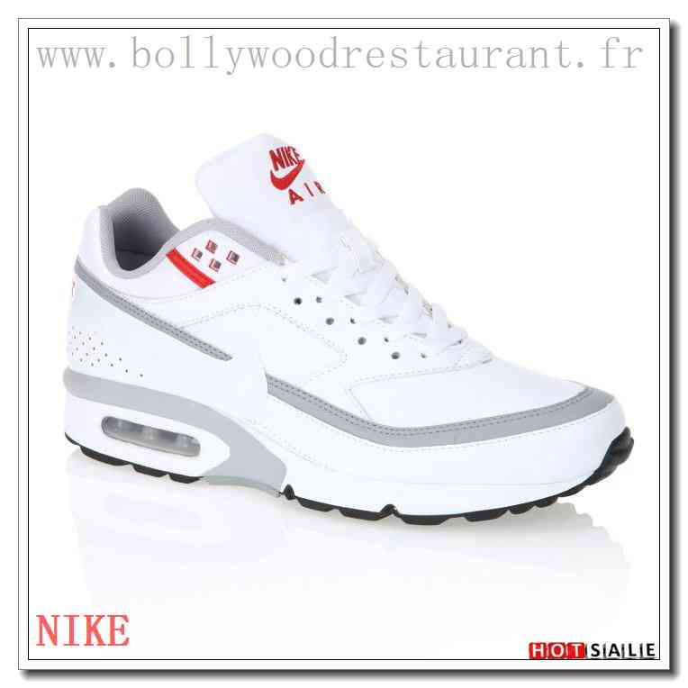 acheter populaire 2a555 1dd48 JF4994 Confortable Cool 2018 Homme's Air Max BW vert ...