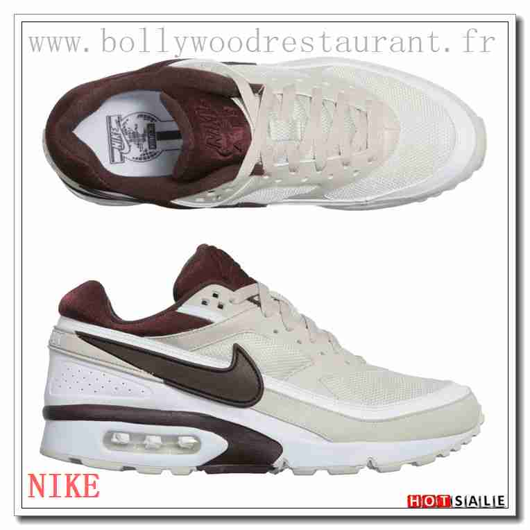 air max classic bw homme pas cher