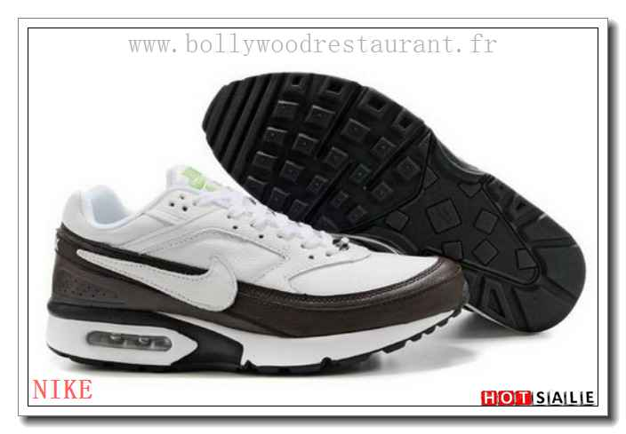 promo code feb5e 375a0 KR2632 Special Styles 2018 Nouveau style Nike Air Max Classic BW - Homme  Chaussures - Promotions Vente - H.K.Y. 308 - Taille   40~44