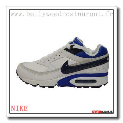 new styles 7e913 79893 HY7518 En Gros 2018 Nouveau style Nike Air Max Classic BW - Homme  Chaussures - Promotions Vente - H.K.Y. 670 - Taille   40~44