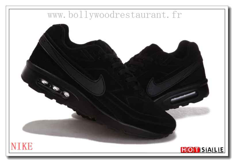 BA8185 Abordable 2018 Nouveau style Nike Air Max Thea Femme
