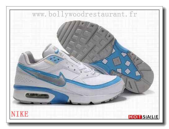 Iw4151 Un Beau Travail 2018 Nouveau Style Nike Air Presto Femme