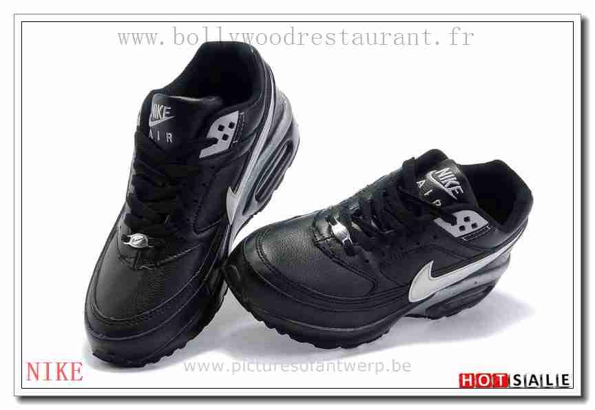 nouveau style 44d8a 5cf8e IO5810 Abordable 2018 Nouveau style Nike Air Max Classic BW ...