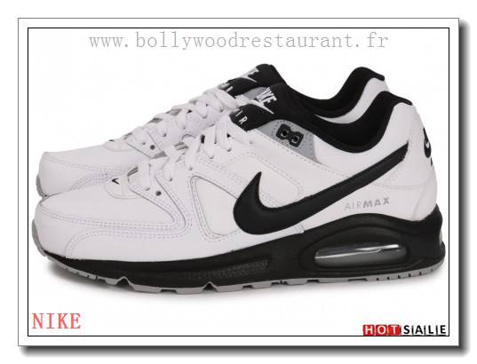 san francisco 03625 06738 JO0965 nettoyage facile 2018 Nouveau style Nike Air Max Command - Homme  Chaussures - Promotions Vente - H.K.Y. 483 - Taille   40~44
