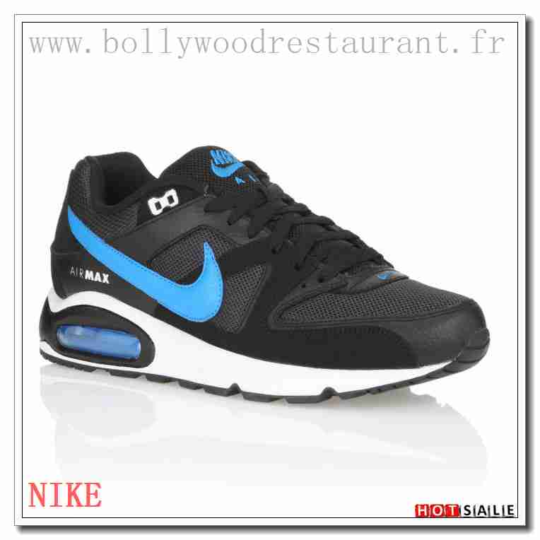 new styles 6ab87 5f75c RX9126 Matériaux lavables 2018 Nouveau style Nike Air Max Command - Homme  Chaussures - Promotions Vente - H.K.Y. 989 - Taille   40~44