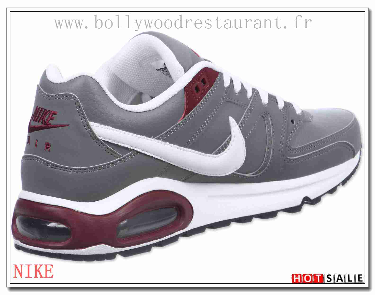 detailed look 6fc3a 55972 Soldes vente air max Pas Cher En Ligne Les Baskets vente air max en vente.  Nouvelle Collection vente air max 2018 Grand Choix!