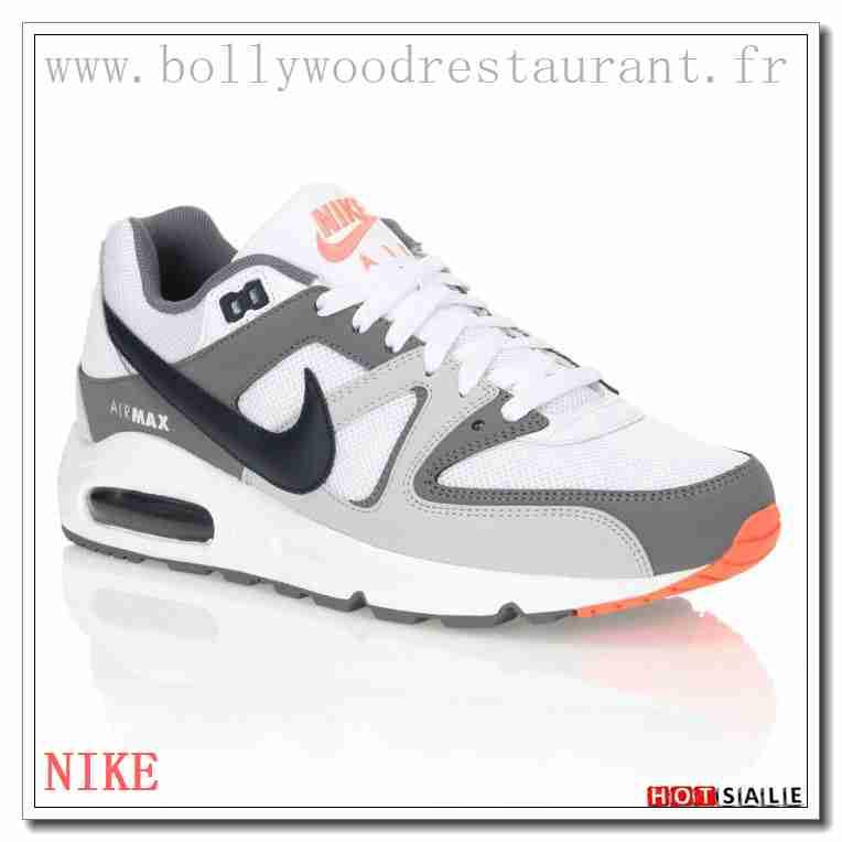 best sneakers e0cec 967a7 QX4071 Acheter De Nouveaux 2018 Nouveau style Nike Air Max Command - Homme  Chaussures - Promotions Vente - H.K.Y. 735 - Taille   40~44