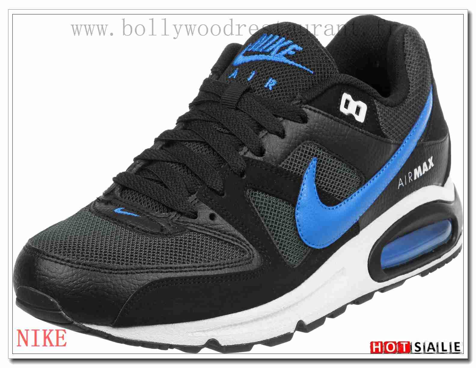 official photos 08db7 e059a CG9633 tricoté 2018 Nouveau style Nike Air Max Command - Homme Chaussures - Promotions  Vente - H.K.Y. 428 - Taille   40~44