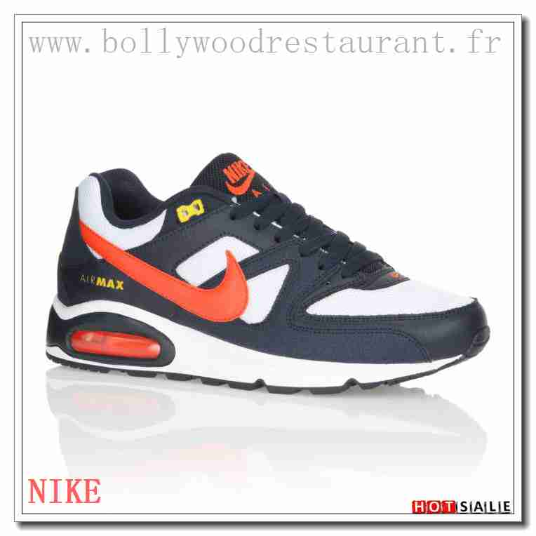 sélection premium 7cd80 79c09 CY3177 Nouvelle Collection 2018 Nouveau style Nike Air Max ...