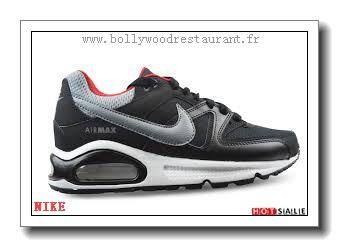 wholesale dealer d481e 86a36 DD4736 Classique 2018 Nouveau style Nike Air Max Command - Homme Chaussures  - Promotions Vente - H.K.Y. 246 - Taille   40~44