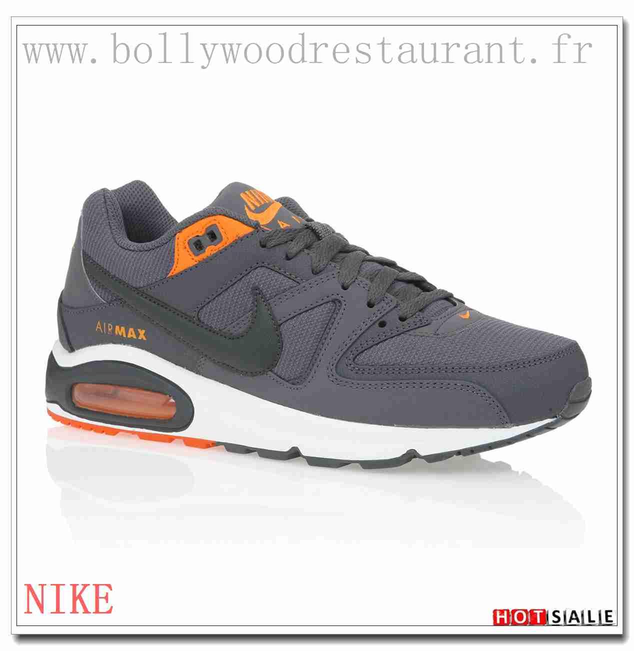 QK0716 Confortable Cool 2018 Nouveau style Nike Air Max 1 Homme