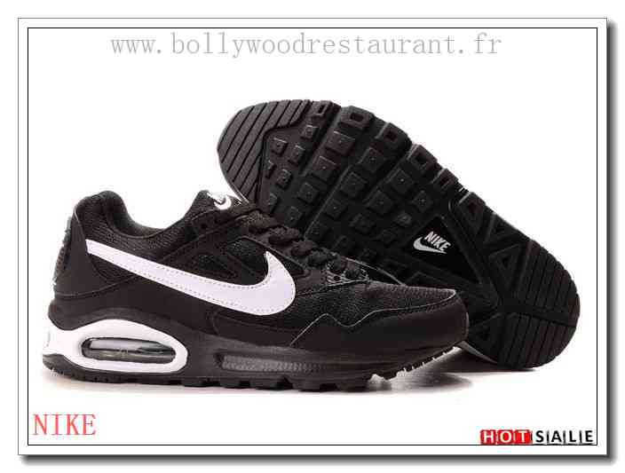 the latest 3bcaa d8f6e CI6156 site officiel 2018 Nouveau style Nike Air Max Command - Homme  Chaussures - Promotions Vente - H.K.Y. 257 - Taille   40~44