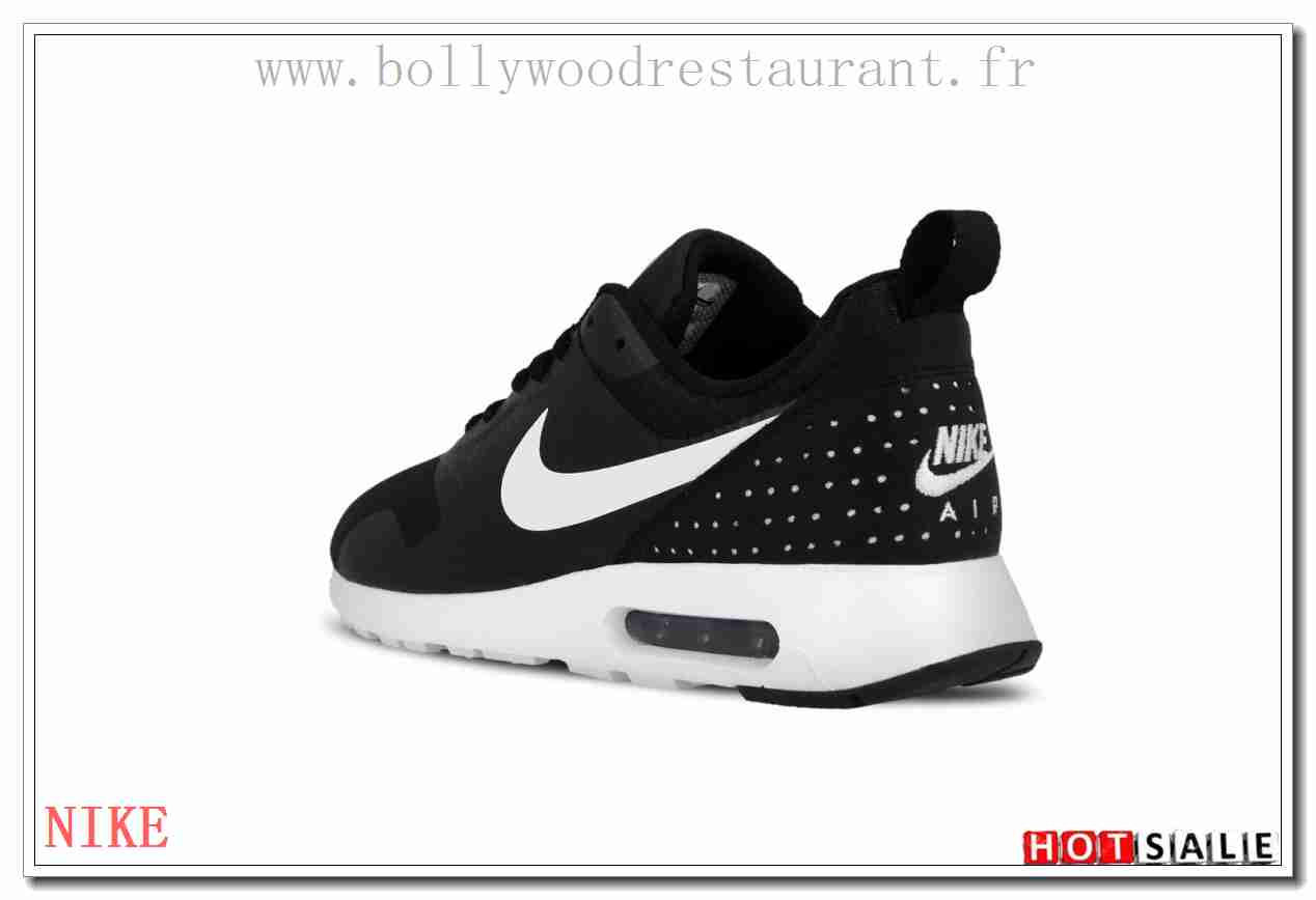 XX6556 Comme La Plupart 2018 Nouveau style Nike Air Max Zero