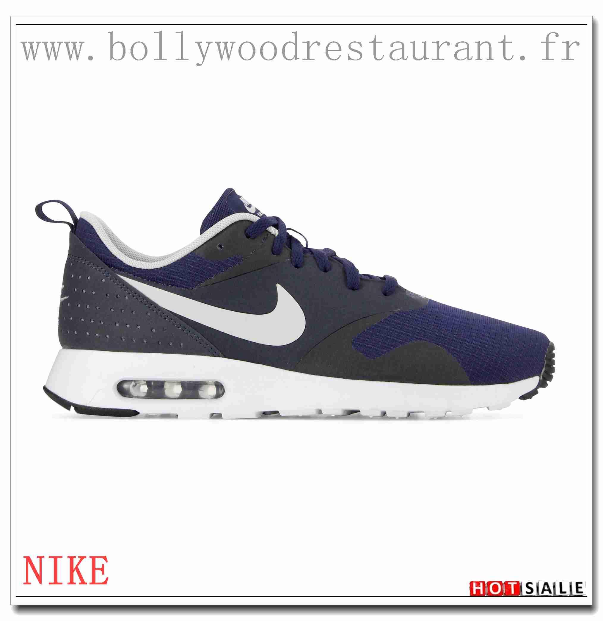 brand new d6e1a 089ce XV8559 En Ligne 2018 Nouveau style Nike Air Max Tavas - Homme Chaussures -  Promotions Vente - H.K.Y. 771 - Taille   40~44